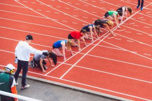 Content Secret to staying ahead of your competitors