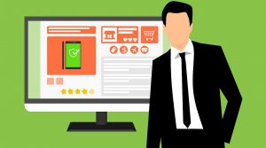 Shopify Online store – Everything you need to know
