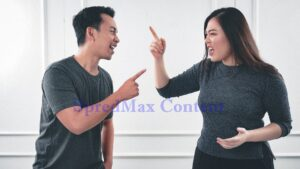 How to deal with a stubborn or strong-willed spouse